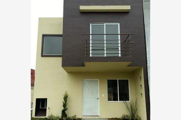 Foto de casa en venta en  11401, la escondida, tijuana, baja california, 673073 No. 01