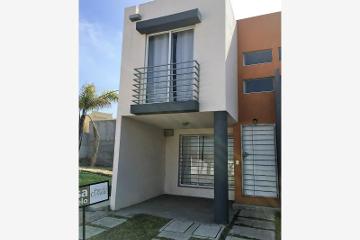 Foto de casa en venta en boulevard el rosario 11401, la escondida, tijuana, baja california, 956265 No. 01