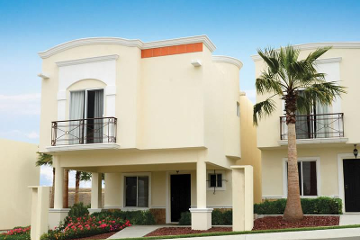 Foto de casa en venta en  211, verona, tijuana, baja california, 1461171 No. 01