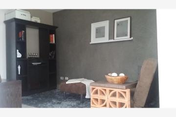 Foto de casa en venta en boulevard el rosario 211, verona, tijuana, baja california, 2225580 No. 10