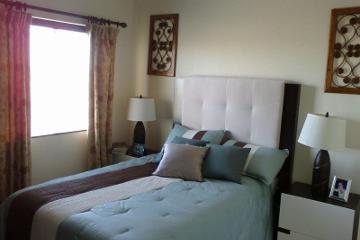 Foto de casa en venta en boulevard el rosario 211, verona, tijuana, baja california, 2681789 No. 06