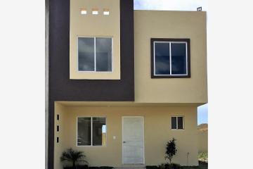 Foto de casa en venta en  11401, la escondida, tijuana, baja california, 2942713 No. 01