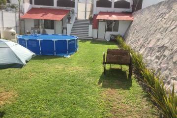 Foto de terreno habitacional en venta en boulevard el salto 1, real de juriquilla (diamante), querétaro, querétaro, 2862513 No. 01