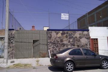 Foto de casa en renta en boulevard emilio sanchez piedra 1613, ferrocarrilera, apizaco, tlaxcala, 0 No. 01