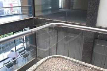 Foto de oficina en renta en boulevard esteban de antuñano 2702, ampliación reforma, puebla, puebla, 2412869 No. 01