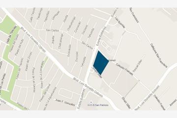 Foto de terreno comercial en venta en boulevard eulalio gutiérrez , san alberto, saltillo, coahuila de zaragoza, 2703496 No. 02