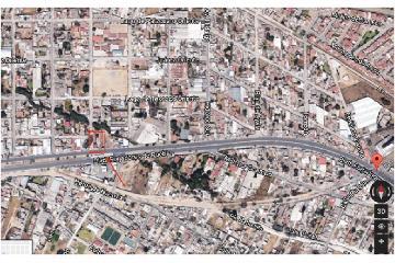 Foto de terreno comercial en renta en boulevard forjadores 602, cuautlancingo, cuautlancingo, puebla, 2983001 No. 01
