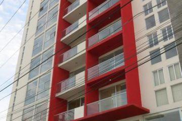 Foto de departamento en venta en boulevard forjadores de puebla, santiago momoxpan, san pedro cholula, puebla, 2014066 no 01