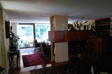 Foto de casa en renta en  s, san josé del puente, puebla, puebla, 2929491 No. 01