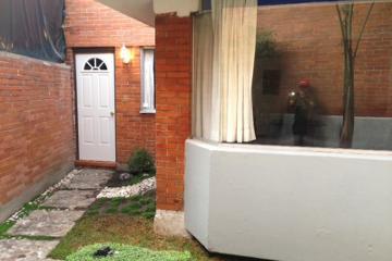 Foto principal de casa en renta en boulevard forjadores, villas inglesas 2924520.
