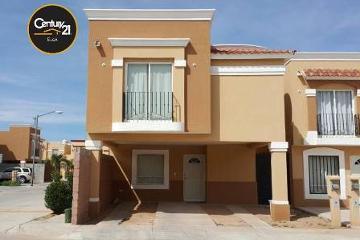 Foto de casa en renta en boulevard galos 9 , el esplendor, hermosillo, sonora, 0 No. 01