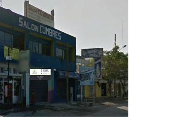 Foto de local en renta en boulevard guadalupano , nazario ortiz garza, aguascalientes, aguascalientes, 4498389 No. 01