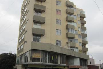 Foto de oficina en venta en boulevard gustavo díaz ordaz 811, anzures, puebla, puebla, 2412858 No. 01