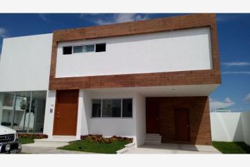 Foto de casa en renta en  13, angelopolis, puebla, puebla, 2877400 No. 01