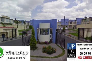 Foto de casa en venta en boulevard hacienda la gloria , la gloria, querétaro, querétaro, 0 No. 01