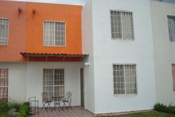 Foto de casa en venta en boulevard haciendas de tizayuca, haciendas de tizayuca, tizayuca, hidalgo, 2107042 no 01