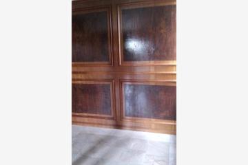 Foto de casa en renta en  45, villa san alejandro, puebla, puebla, 2151164 No. 01
