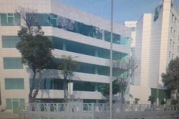 Foto de edificio en venta en boulevard hermanos serdán , amor, puebla, puebla, 3723736 No. 01