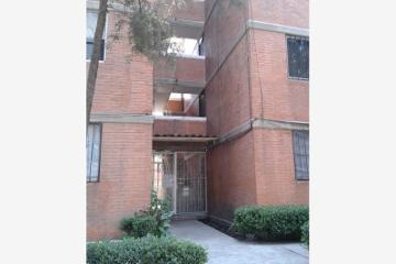 Foto de departamento en renta en  8, conjunto urbano ex hacienda del pedregal, atizapán de zaragoza, méxico, 2998075 No. 01