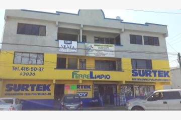 Foto de local en renta en  2030, la salle, saltillo, coahuila de zaragoza, 2997866 No. 01