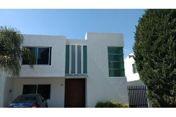 Inmuebles residenciales en renta en Bosques Del Valle, Guadalajara ...