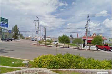 Foto de terreno habitacional en renta en boulevard jesus maria s/n , agua clara, jesús maría, aguascalientes, 2893745 No. 01