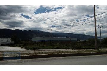 Foto de terreno comercial en venta en boulevard jesus valdes sanchez , san josé, saltillo, coahuila de zaragoza, 2490406 No. 01