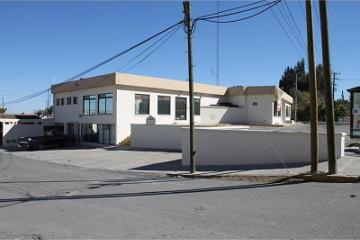 Foto de local en renta en boulevard jesús valdez sánchez 1763, el olmo, saltillo, coahuila de zaragoza, 2669167 No. 01