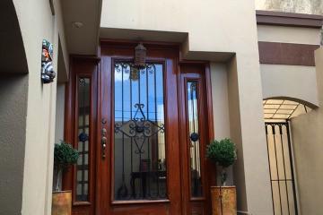 Foto de casa en venta en boulevard josé maría rodríguez 475, portal de aragón, saltillo, coahuila de zaragoza, 2416490 No. 02