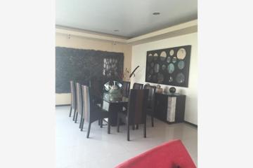 Foto de casa en venta en  111, la cima, puebla, puebla, 2679958 No. 03
