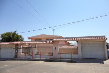 Foto de casa en venta en boulevard las fuentes , villa floresta, tijuana, baja california, 1522666 No. 01
