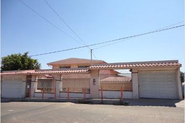 Foto de casa en venta en  , villa floresta, tijuana, baja california, 2918972 No. 01
