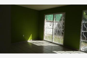 Foto de casa en renta en boulevard las palmas 00, palma real, torreón, coahuila de zaragoza, 2786371 No. 01