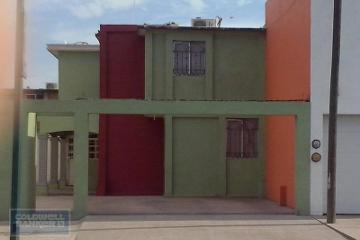 Foto de casa en renta en  , del camino, culiacán, sinaloa, 2052085 No. 01