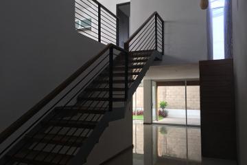 Foto de casa en venta en boulevard lomas 2365, lomas de angelópolis ii, san andrés cholula, puebla, 2701163 No. 02