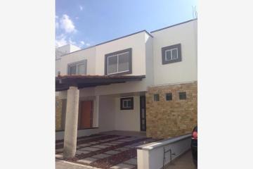 Foto de casa en renta en boulevard los reyes 1, san bernardino tlaxcalancingo, san andrés cholula, puebla, 0 No. 01