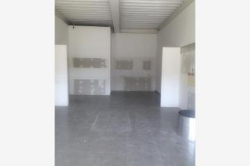 Foto de local en renta en  1, interlomas, huixquilucan, méxico, 2900068 No. 01