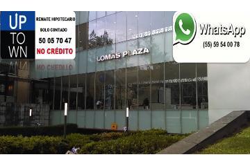 Foto de local en venta en boulevard manuel avila camacho , lomas de chapultepec ii sección, miguel hidalgo, distrito federal, 0 No. 01