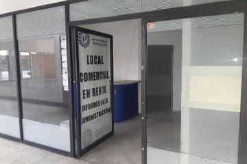 Foto de local en renta en boulevard manuela ávila camacho 681, periodista, miguel hidalgo, distrito federal, 0 No. 01