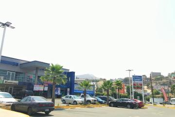 Foto de local en renta en  1, guaycura, tijuana, baja california, 2927437 No. 01
