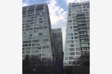 Foto de departamento en renta en boulevard miguel cervantes saavedra 380, irrigación, miguel hidalgo, distrito federal, 0 No. 01