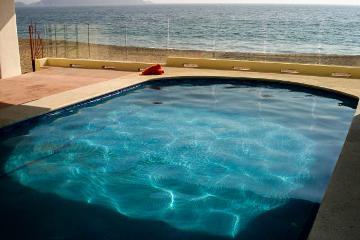 Foto de departamento en venta en boulevard miguel de la madrid 1019 , playa azul, manzanillo, colima, 4618019 No. 01