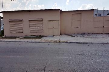 Foto de local en renta en boulevard morelos 1020, morelos, saltillo, coahuila de zaragoza, 2126429 No. 01