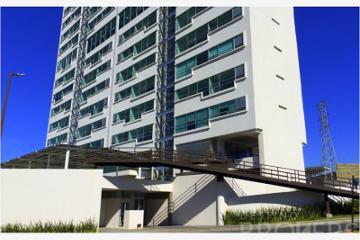 Foto de departamento en renta en boulevard municipio libre 1, mayorazgo, puebla, puebla, 2878346 No. 01