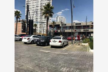Foto de local en venta en boulevard municipio libre 1, rincón arboledas, puebla, puebla, 3853529 No. 01