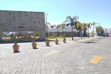 Foto de departamento en renta en  , la cima, puebla, puebla, 2890173 No. 01