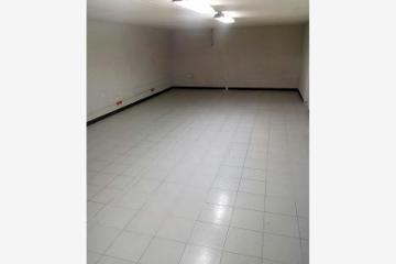Foto de oficina en renta en  1000, villa san alejandro, puebla, puebla, 2950398 No. 01