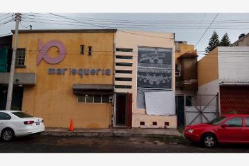 Foto de local en renta en boulevard norte 1024, villa san alejandro, puebla, puebla, 2662707 No. 01