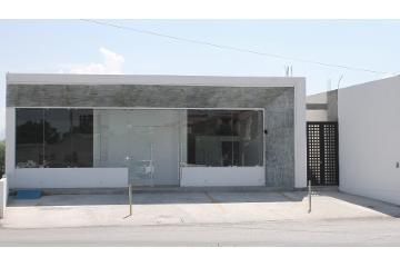 Foto de local en renta en boulevard ortiz de montebello 651, san isidro, saltillo, coahuila de zaragoza, 2416492 No. 01