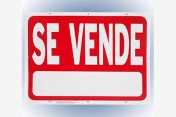 Foto de departamento en venta en boulevard pacifico 222, industrial pacífico ii, tijuana, baja california, 2899351 No. 01